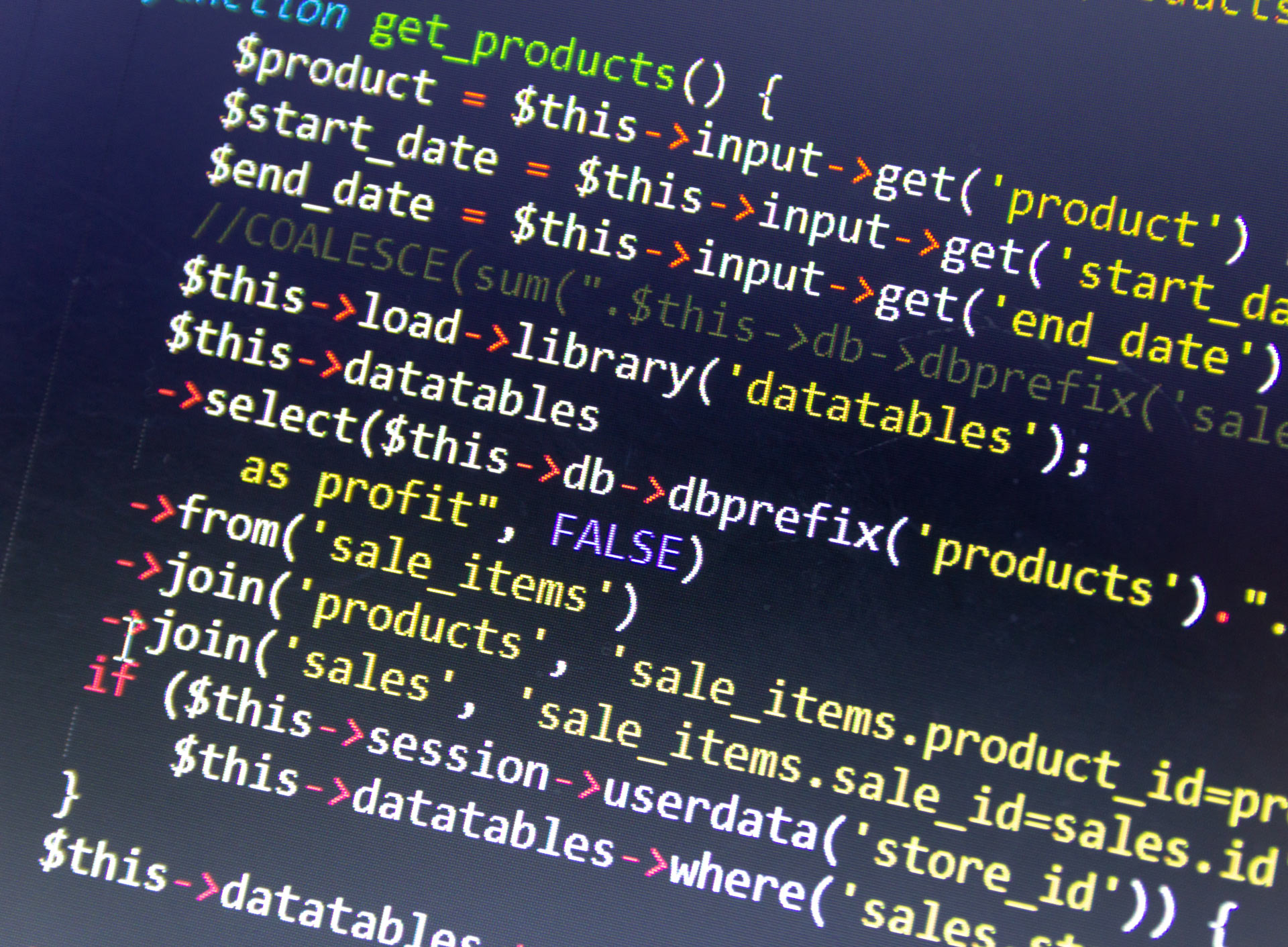 """PHP attacks on the rise: Programming language is the web's """"weakest link"""""""