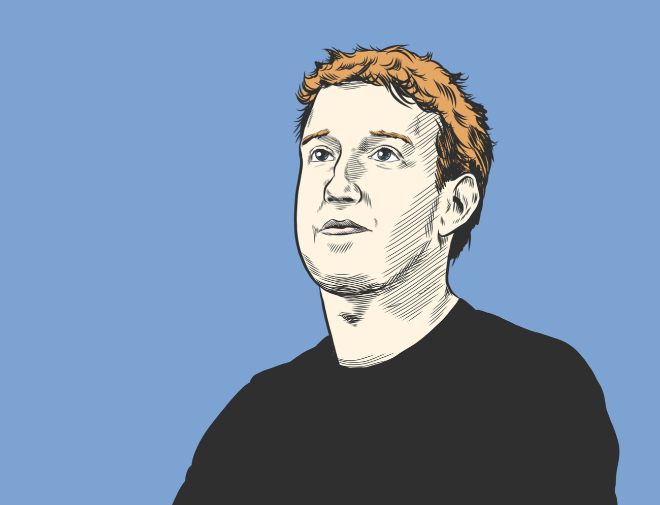 Mark Zuckerberg Salary - Verdict