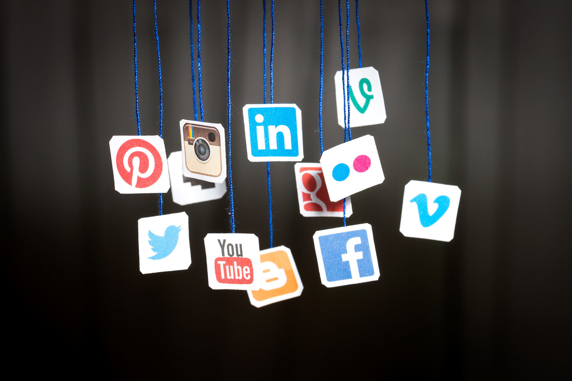 Blocked, fined, personally liable: UK clamps down on social media firms for harmful content