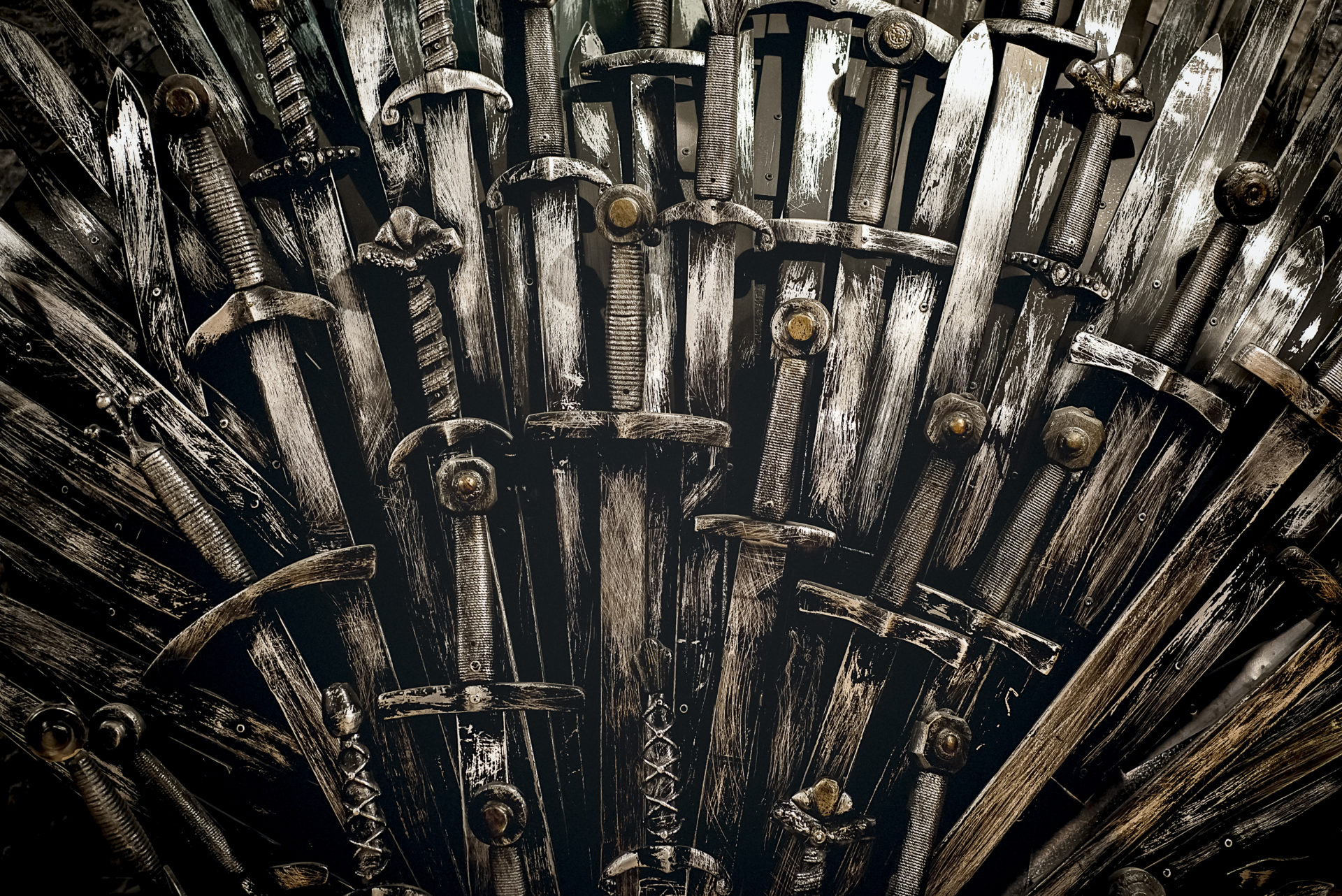 Torrent Game of Thrones at your risk – the file is dark and full of malware