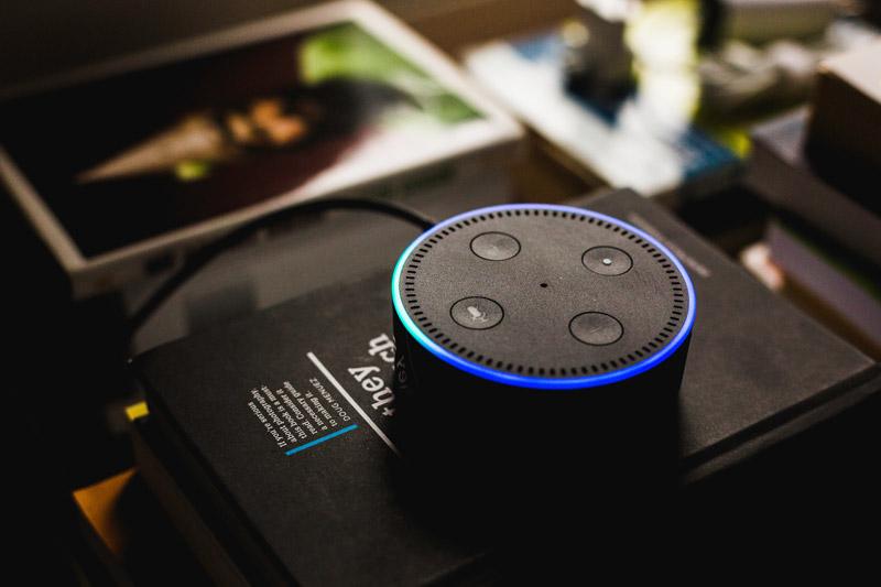 Voice technology myths