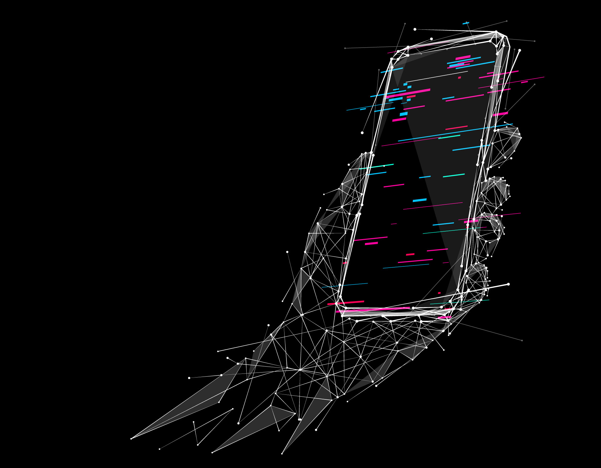 There's more to 5G than speed: Why network slicing could be a game changer