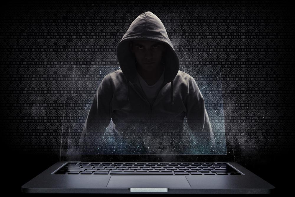 Wipro security breach - Verdict