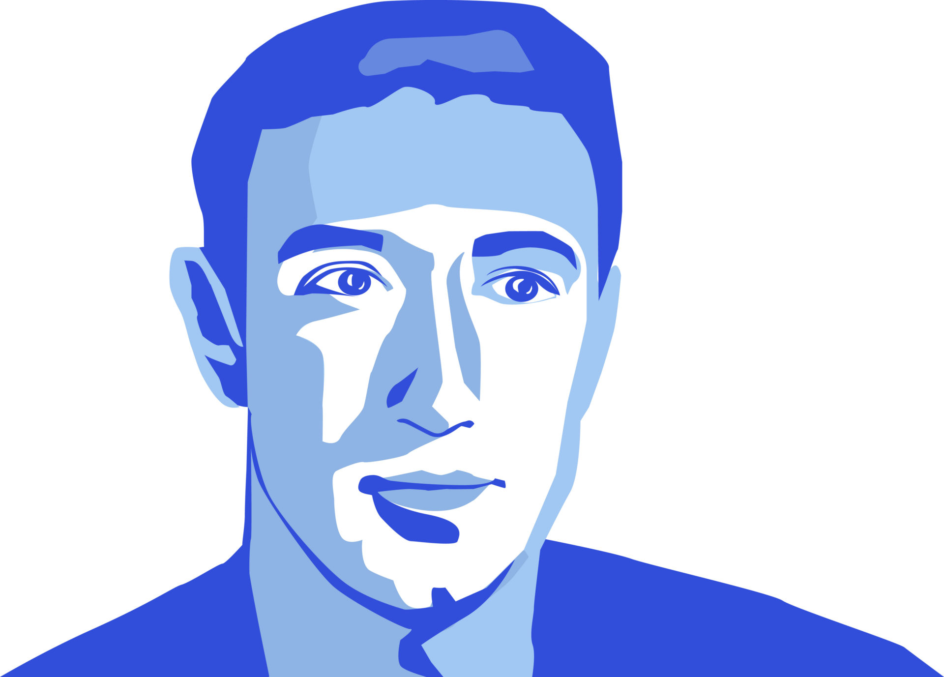 Facebook cryptocurrency Winklevoss twins Zuckerberg