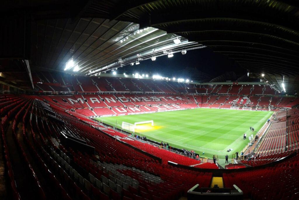 Digital health passports posited to help sport fans return to stadiums