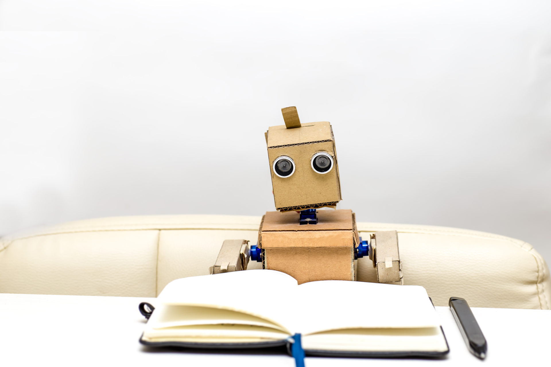 AI catches essay cheats with 90% accuracy