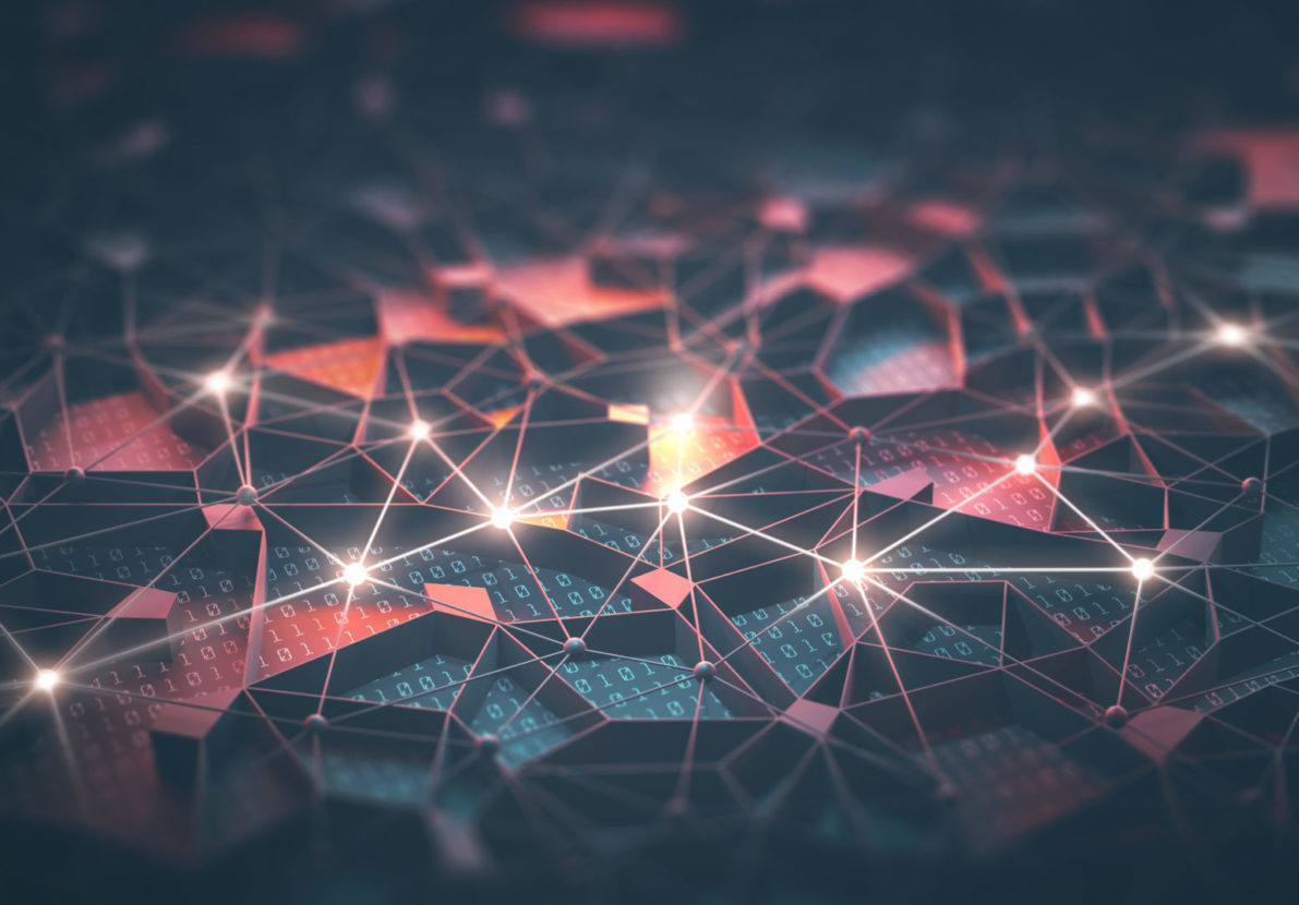 Preparing for quantum computing's devastating impact on cybersecurity