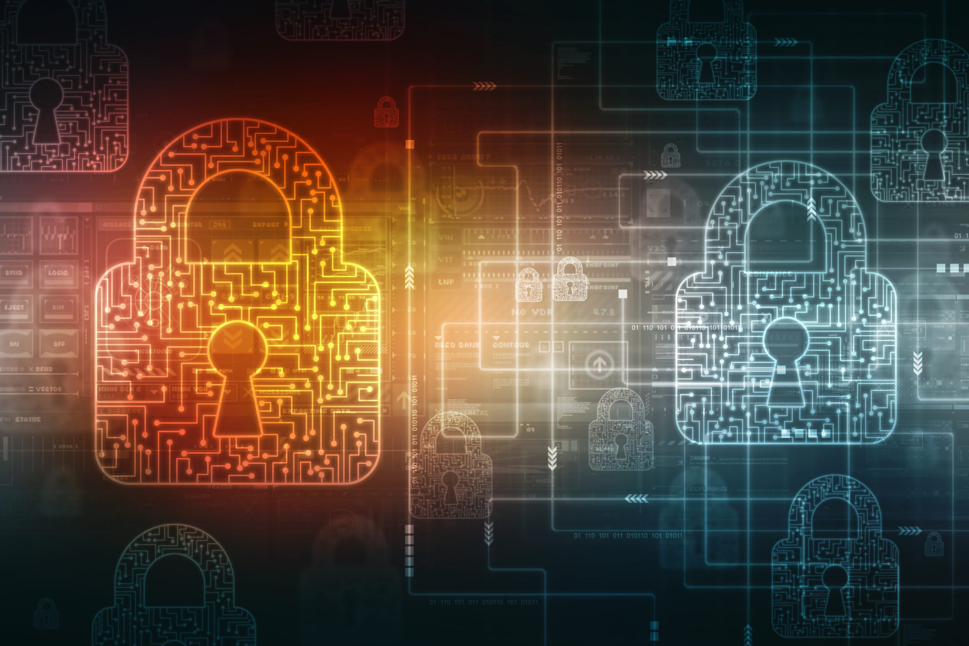 A CISO's reflection on the first anniversary of GDPR
