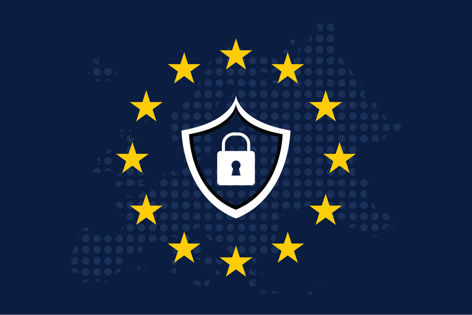GDPR one year on — what has changed?