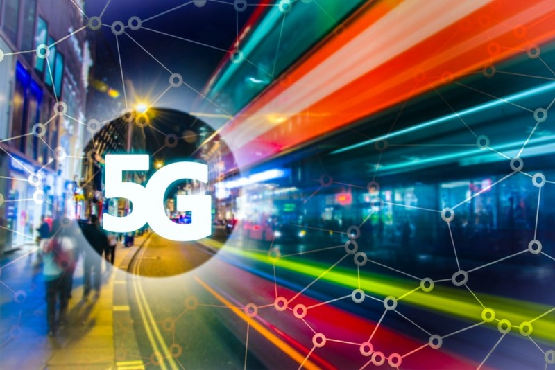How much will 5G cost?