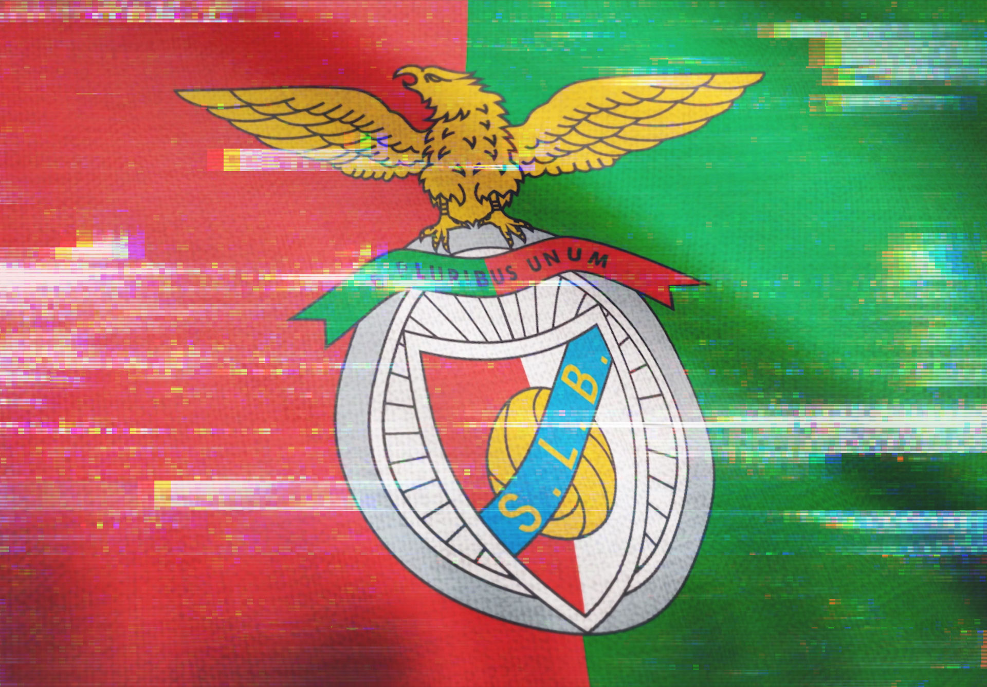 Benfica Form