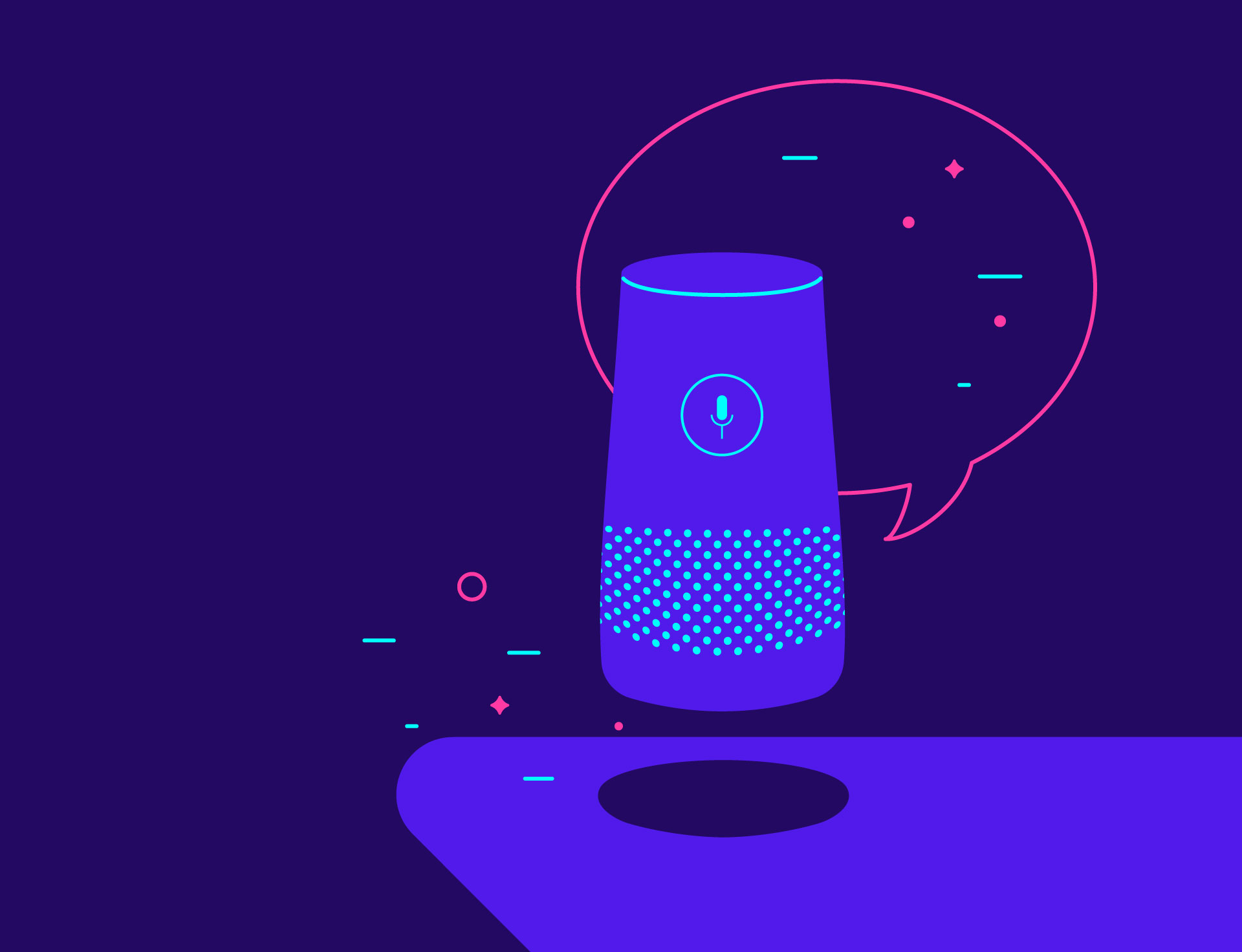 A new age of retail: The rise of conversational commerce