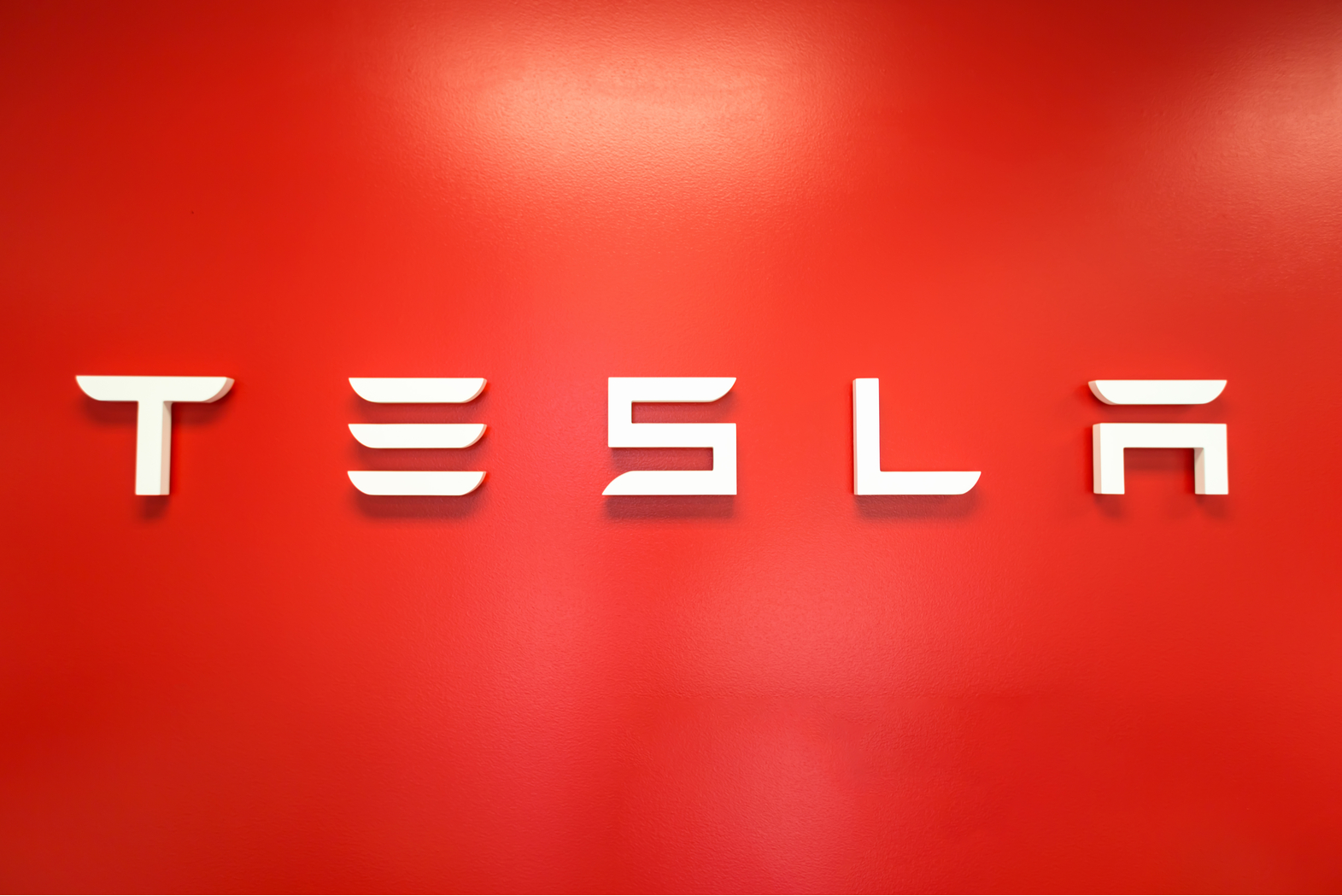 Tesla blocks access to anonymous workplace chat app Blind amid crackdown on employee leaks