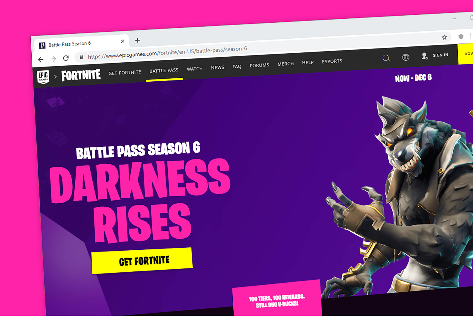 Hackers are trying to steal your online gaming accounts