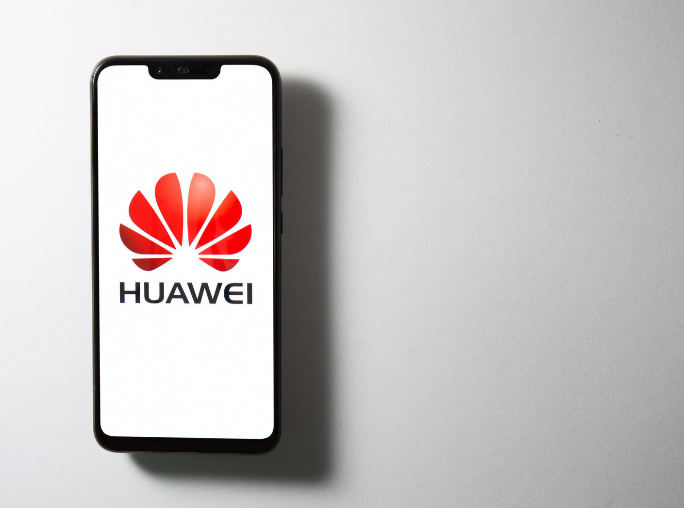 Huawei 5G in the UK: Public divided over trustworthiness of Chinese tech giant