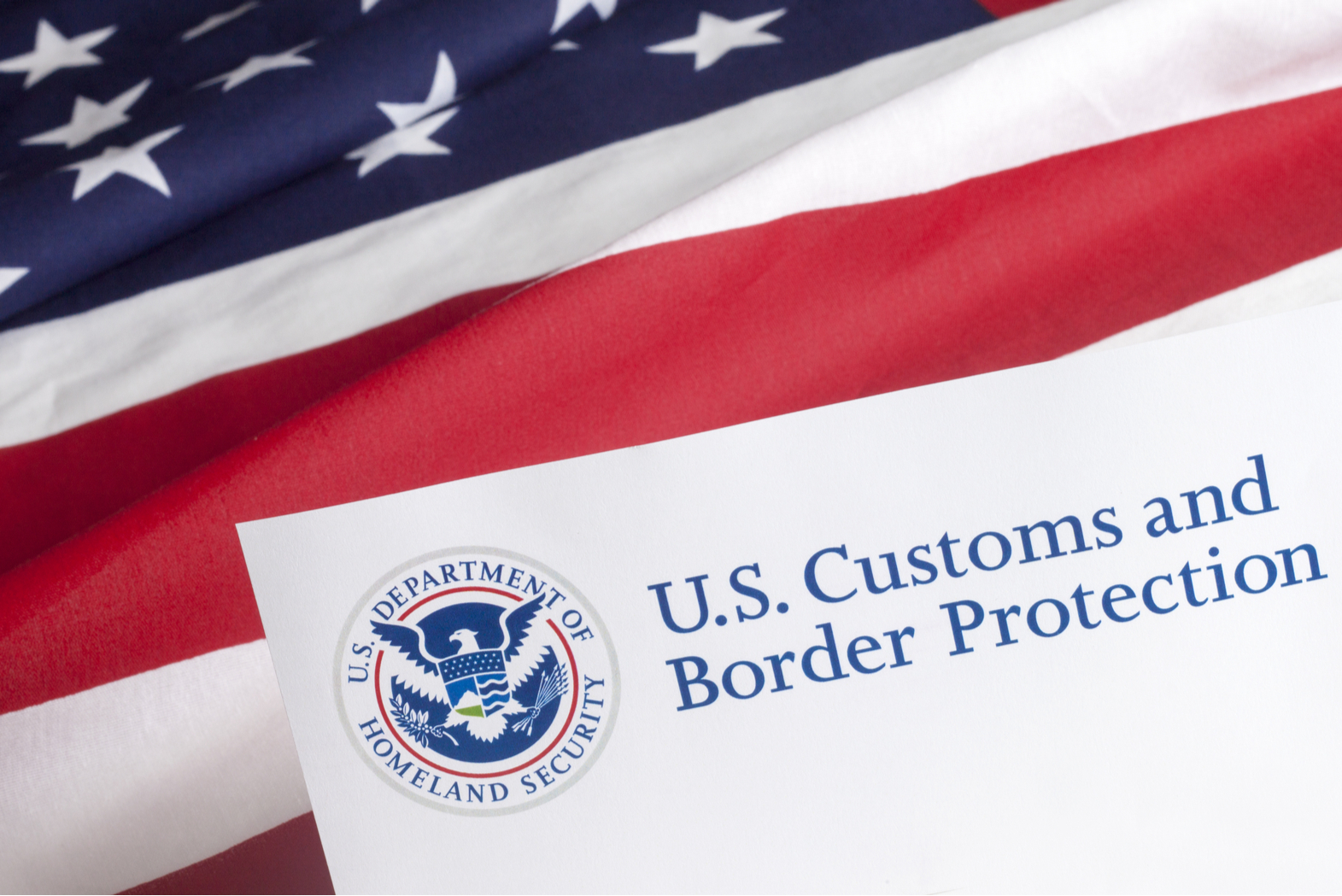 Customs and Border Protection breach shows need to monitor contractor cybersecurity