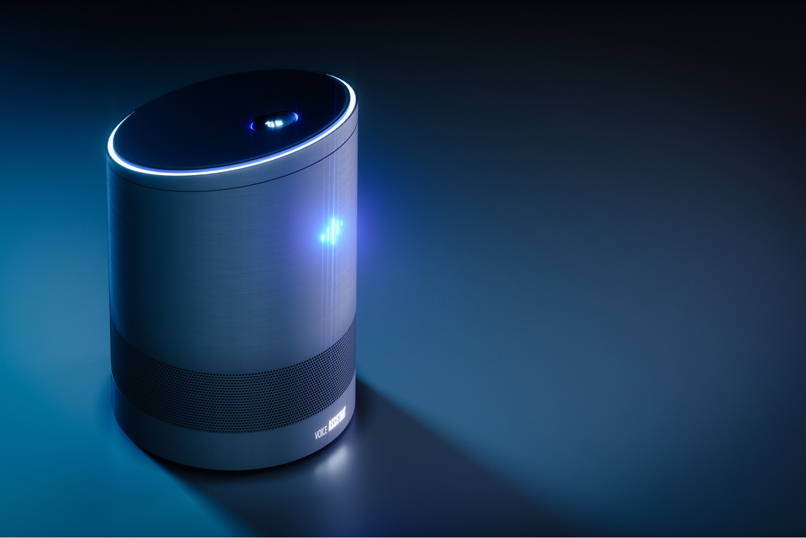 Smart home spending will triple by 2025, but cybersecurity fears could hold market back