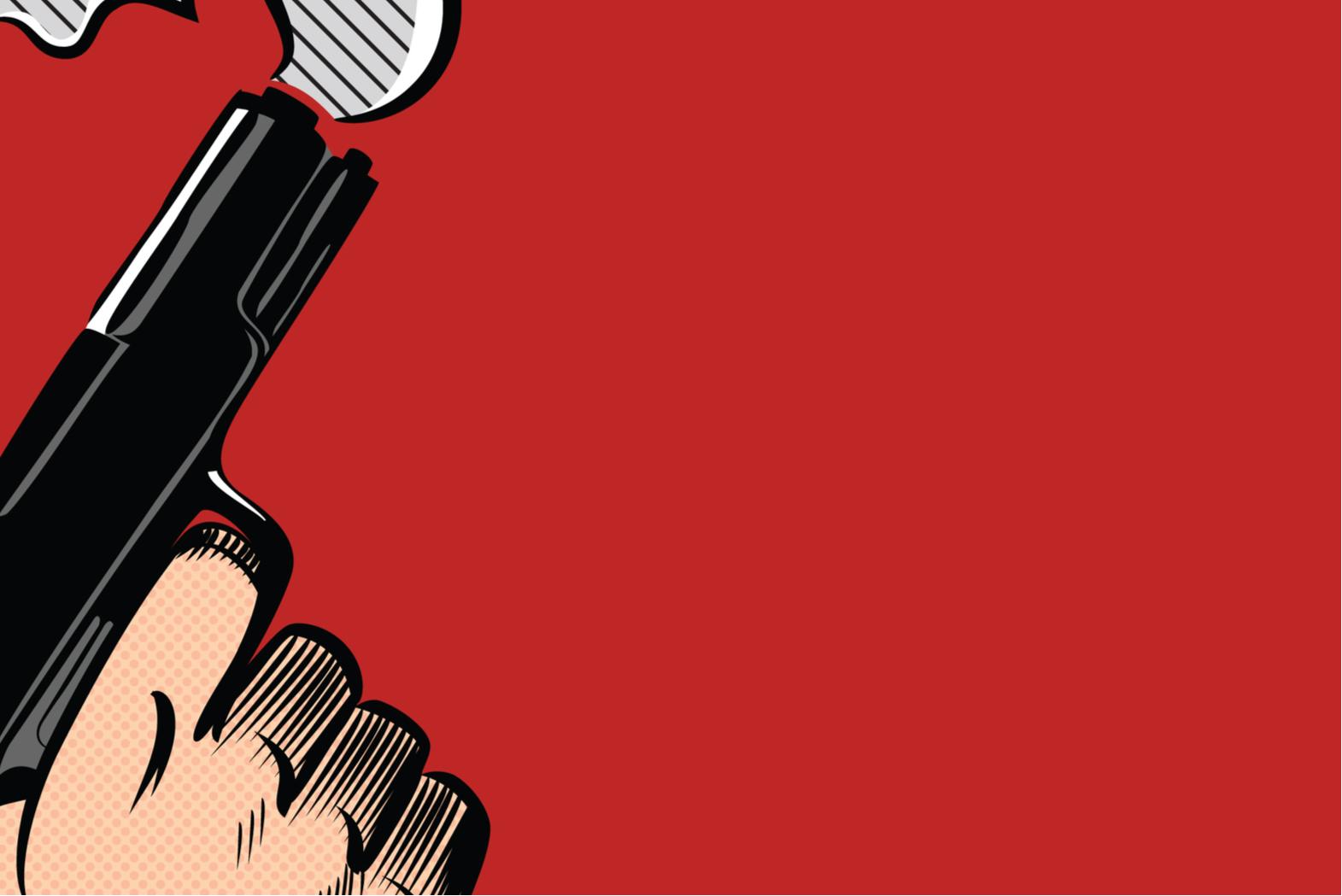 """No smoking gun"" but Huawei security threat too great to ignore, warns report"
