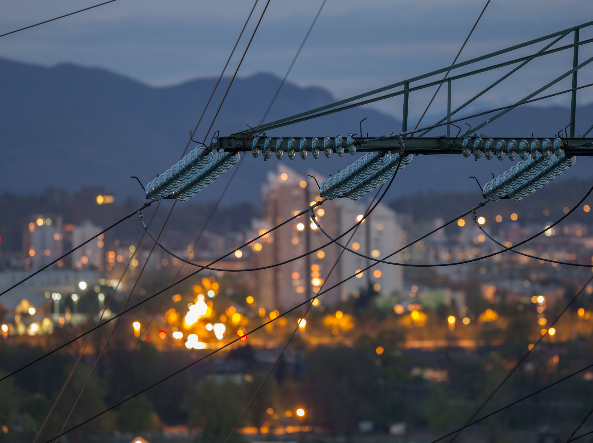 South America power cut unlikely to be cyberattack – but attacks on power grids are rising