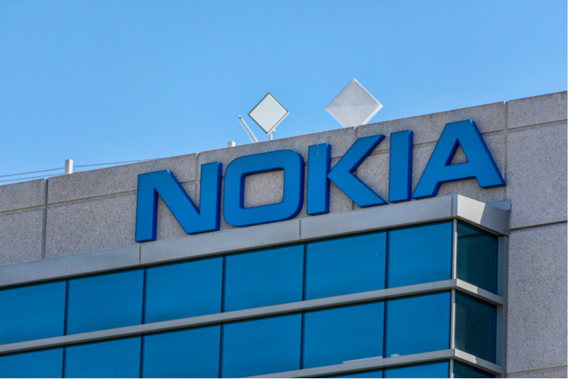 Nokia phones 2019