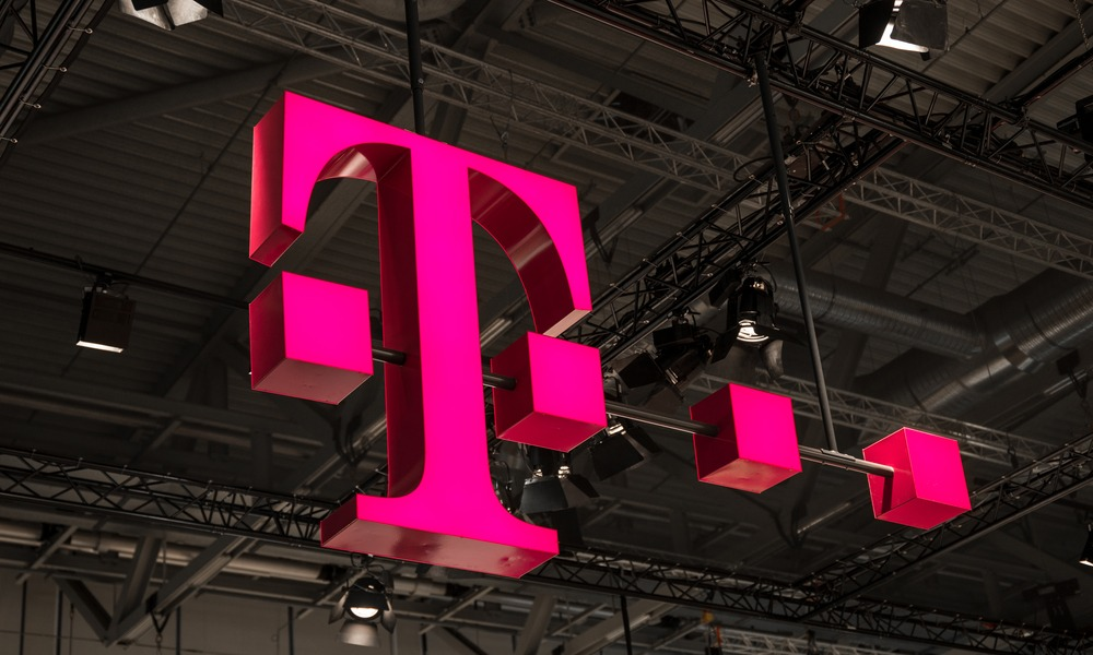 How T-Mobile can use 5G to profit from pay-TV venture