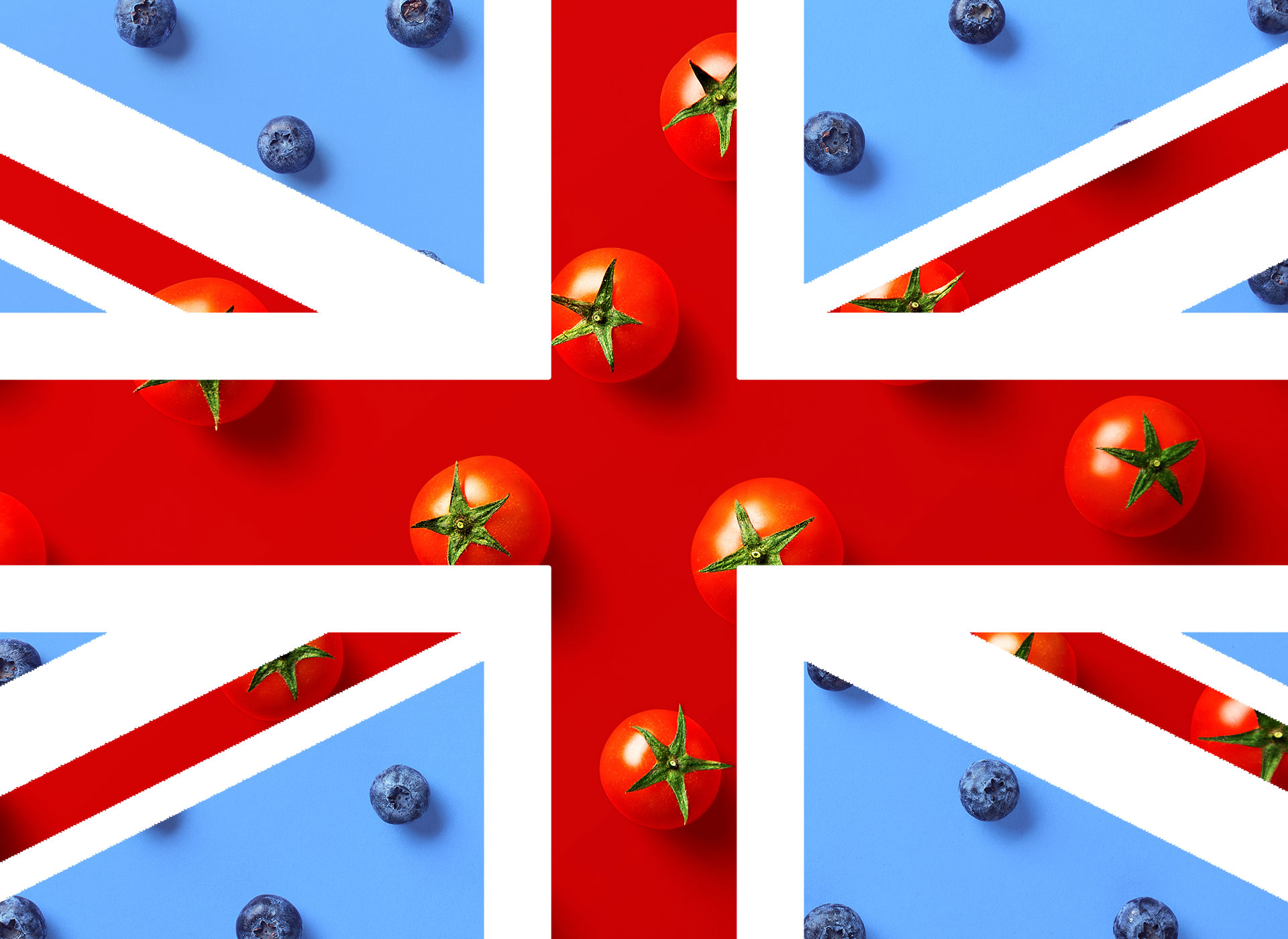 Boris Johnson wants to turn the UK in a GM crops haven. Can it work?