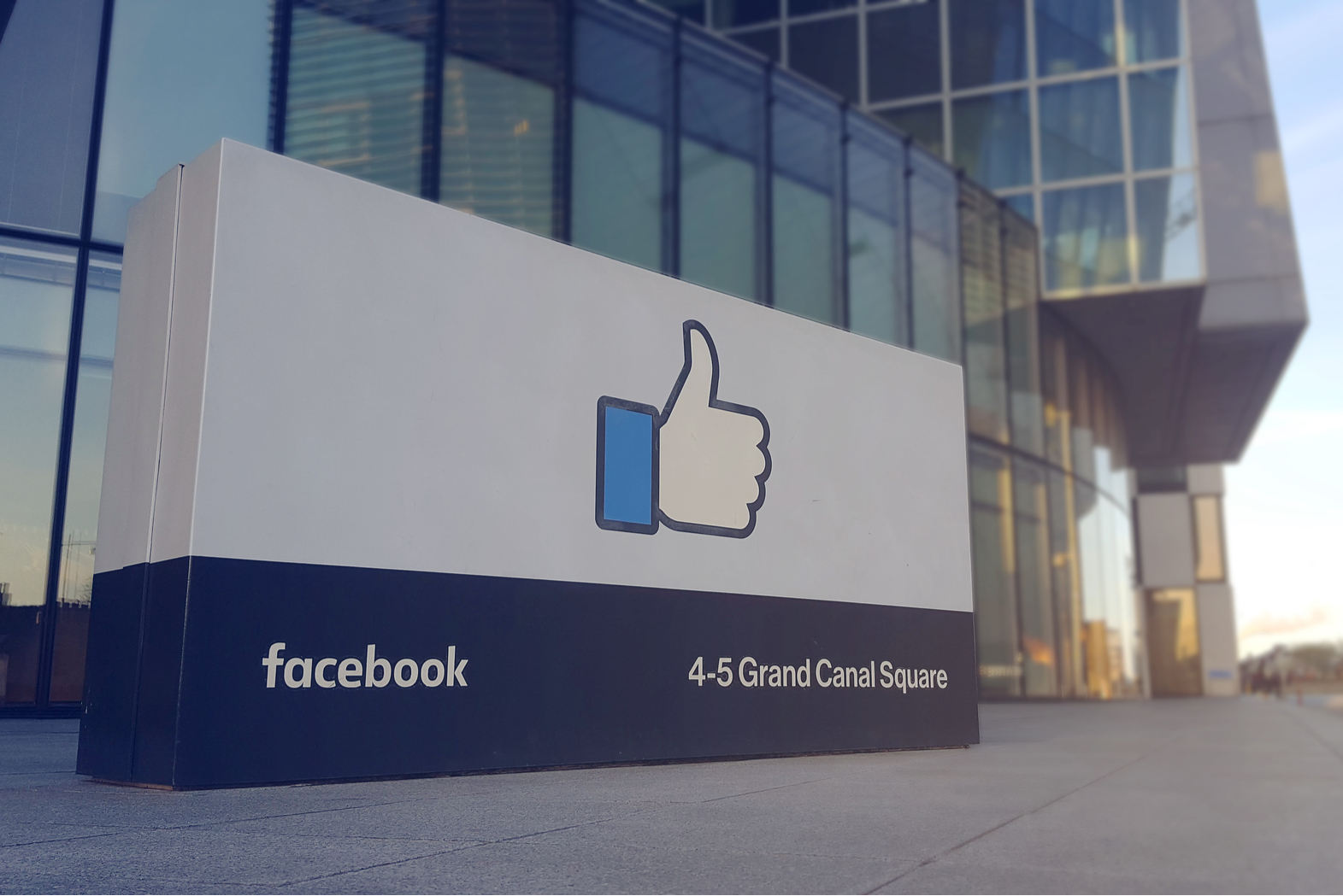 Facebook FTC fine in numbers: How does it compare to past fines, and how will it impact the tech giant?