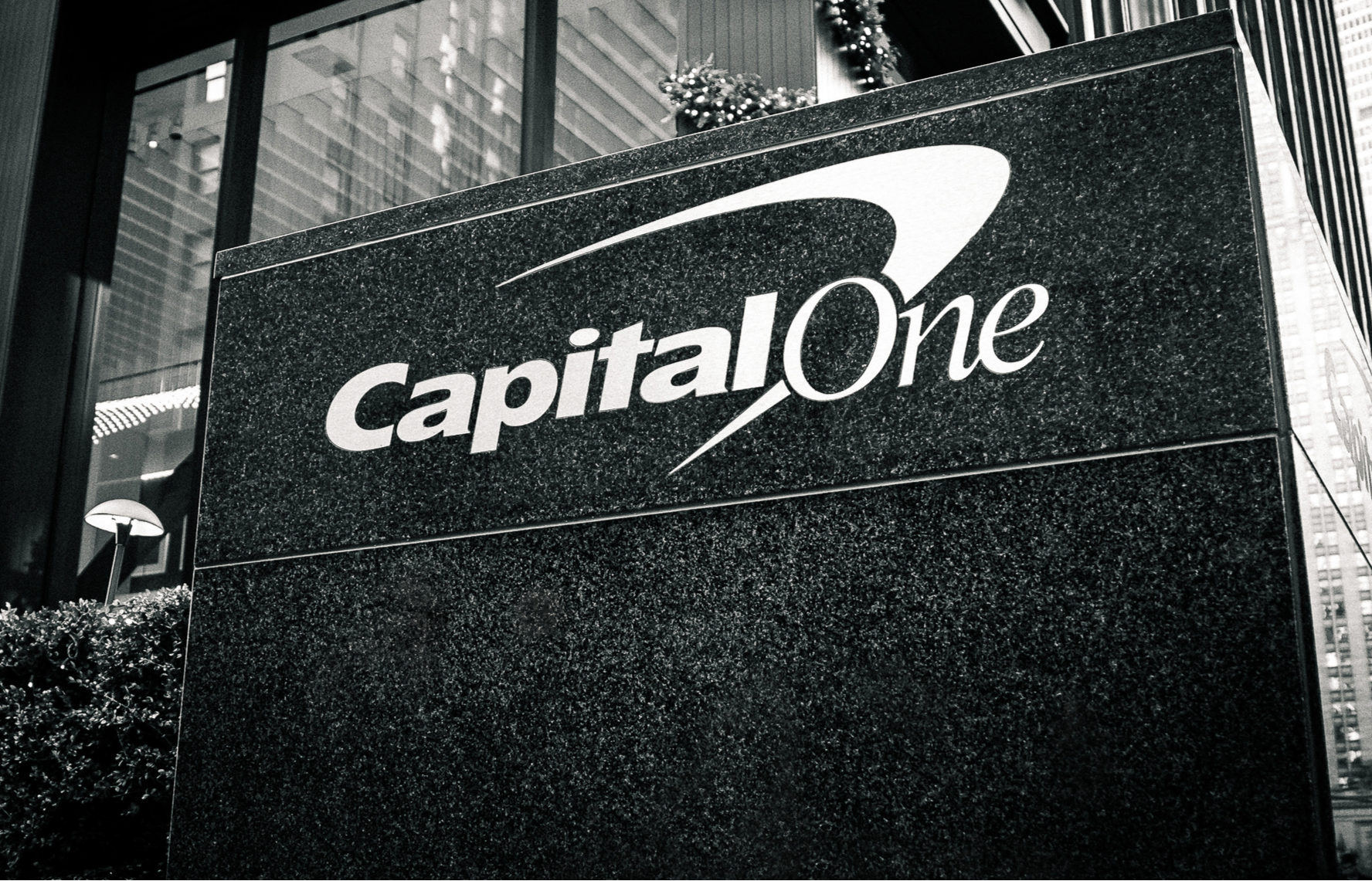 Capital One breach: What was stolen in the mega hack and how?