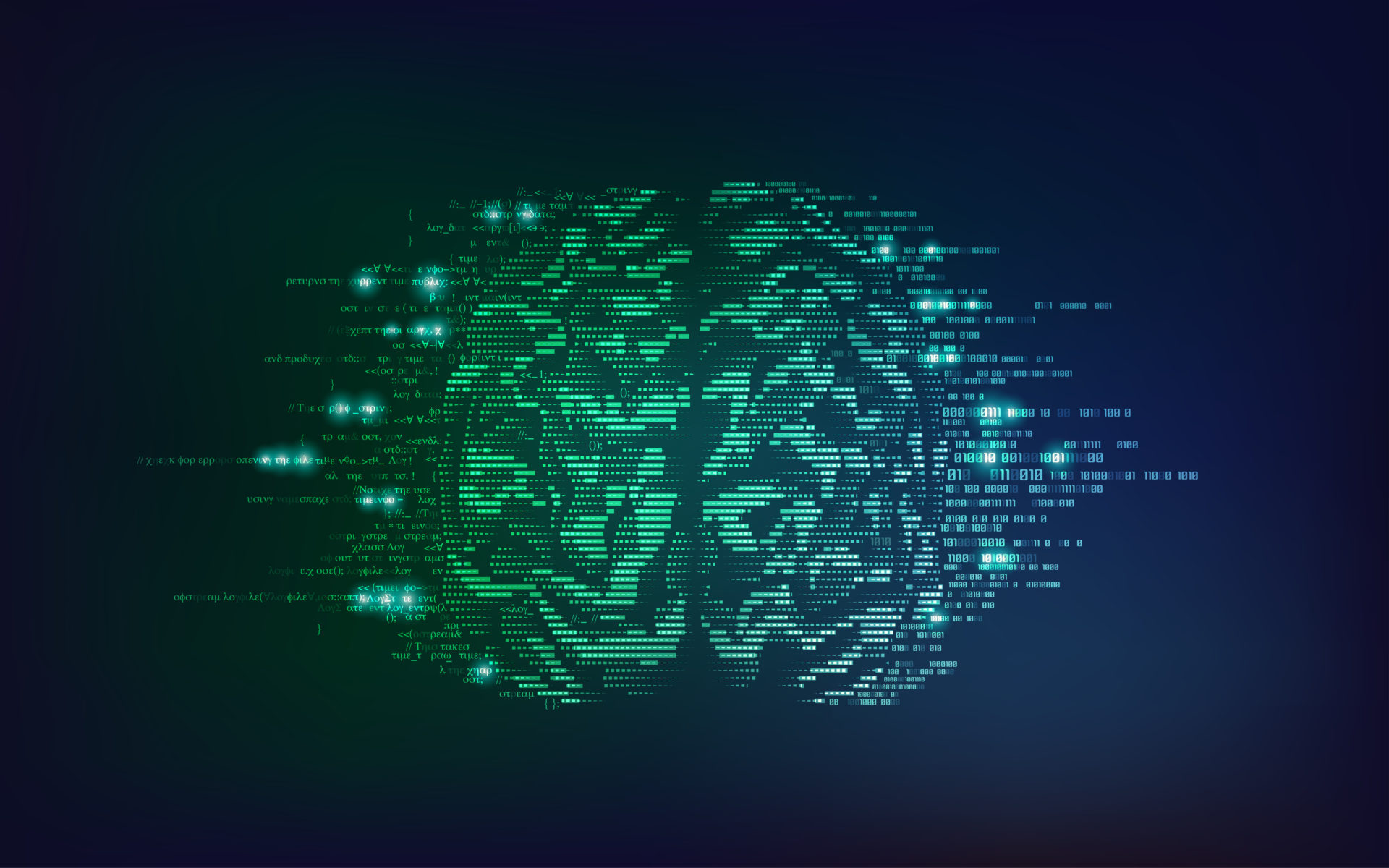 Companies need to develop their own AI talent – not wait for universities