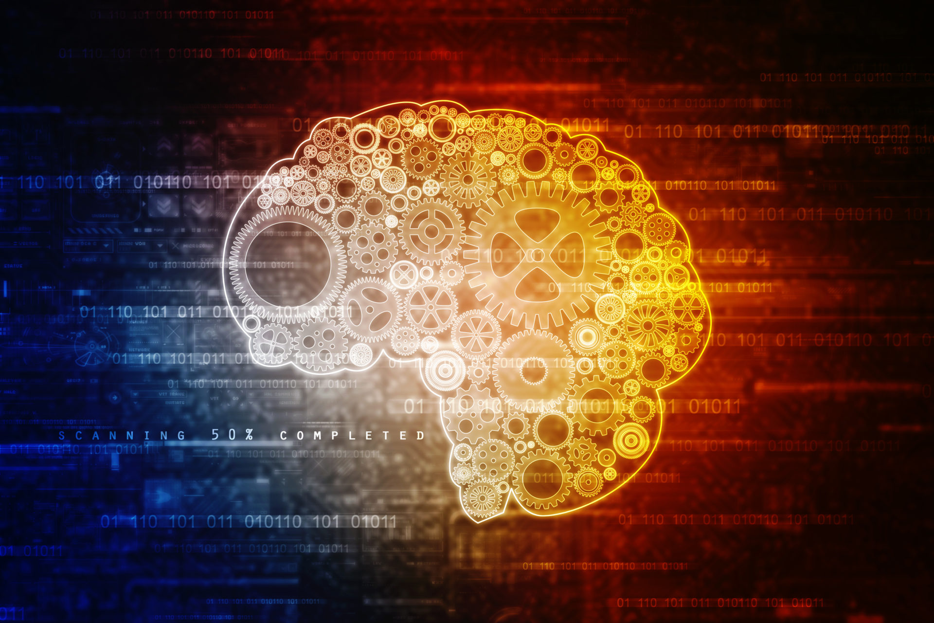 """Neuralink security """"has to be solid"""" to avoid brain hacking"""