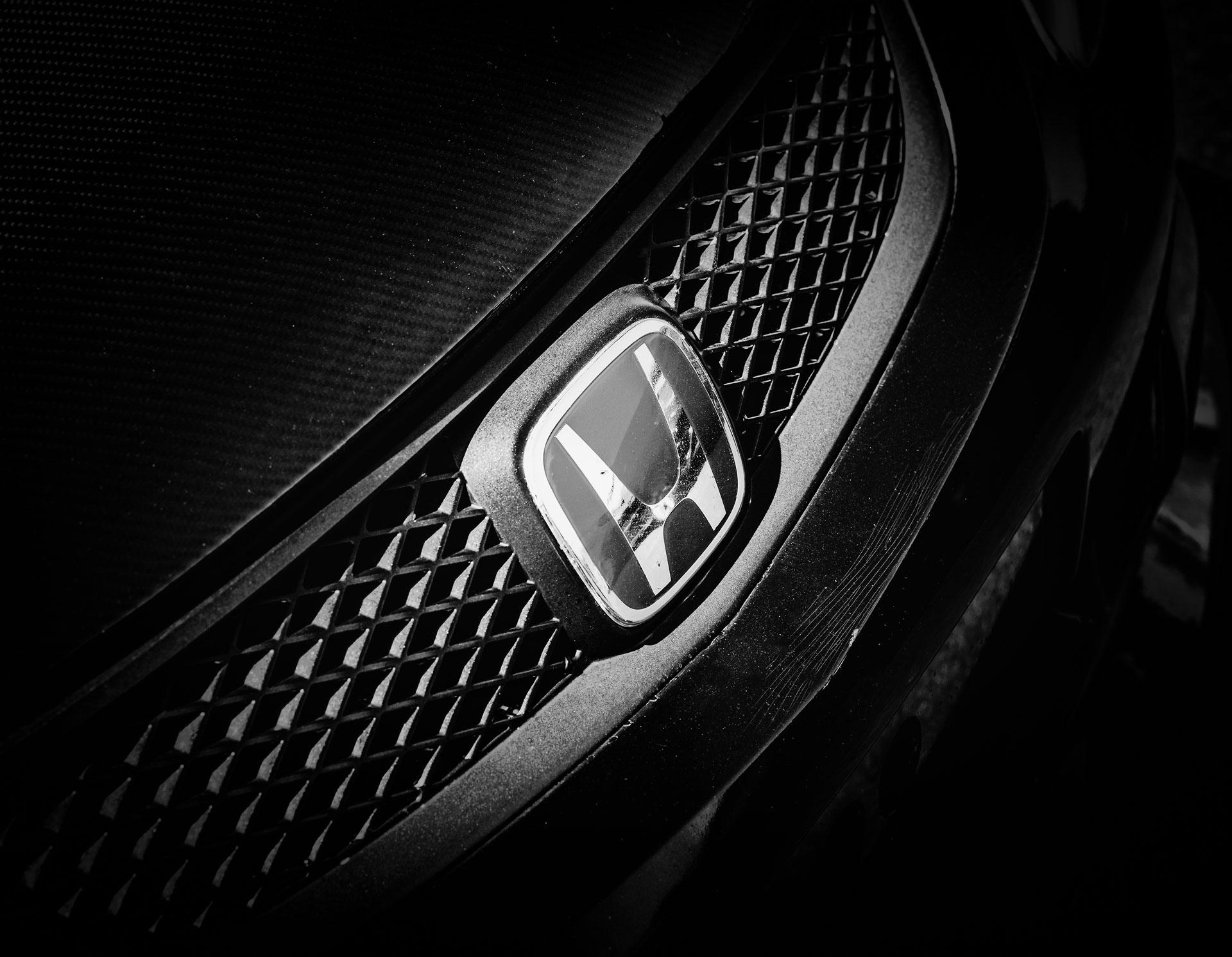 Honda database exposure