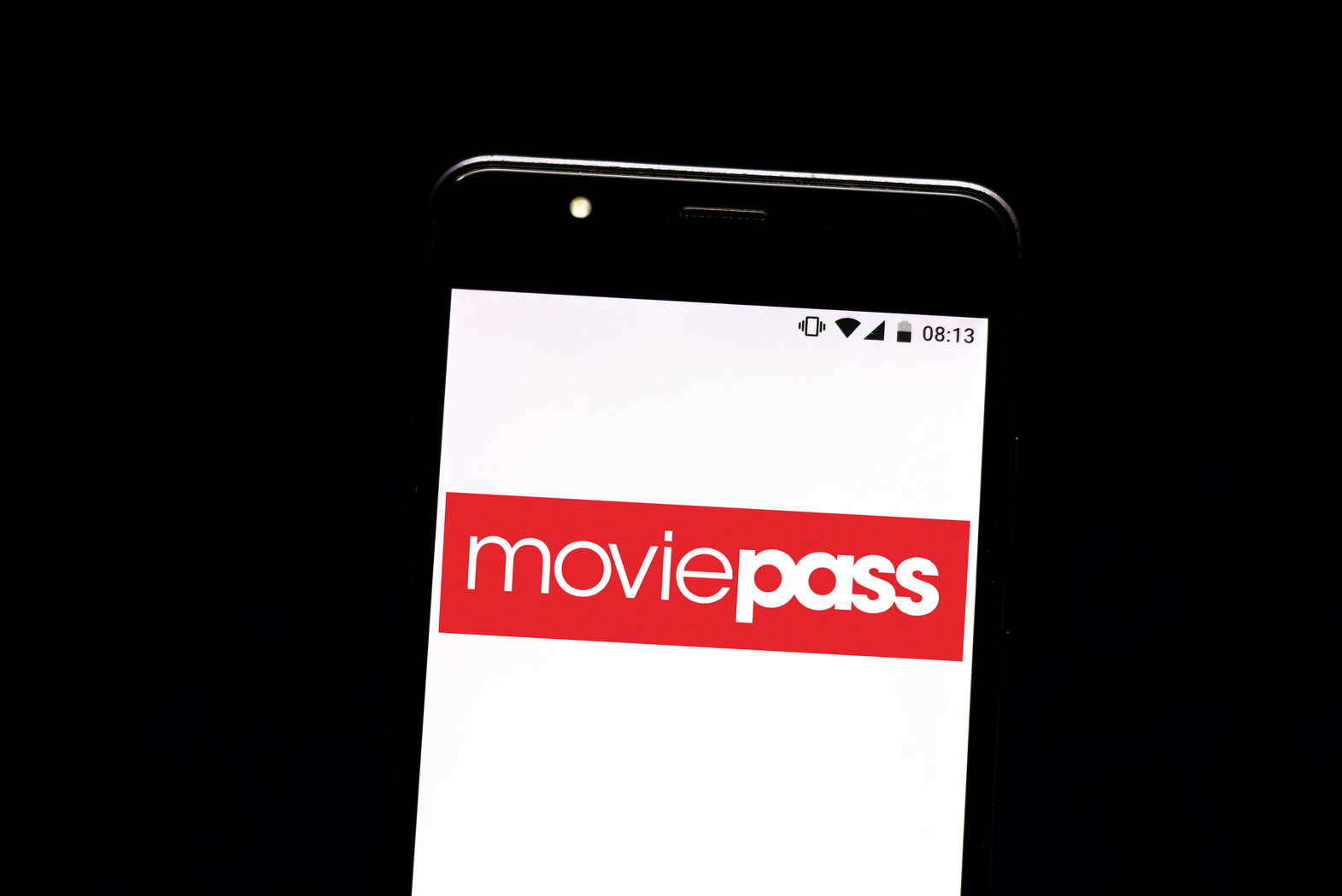 MoviePass breach: Cybersecurity lapse adds to startup's growing list of problems