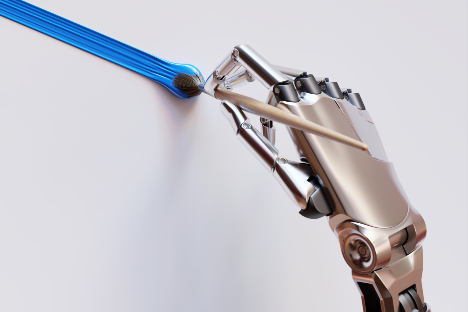 When machines create: Should AI be recognised as an inventor?