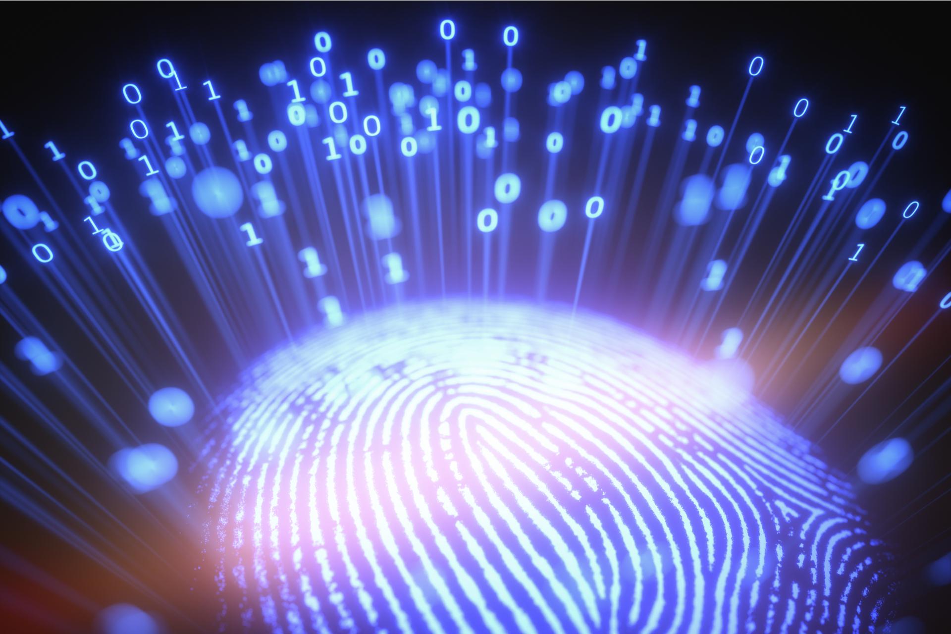 Suprema data breach: What GDPR says about biometrics