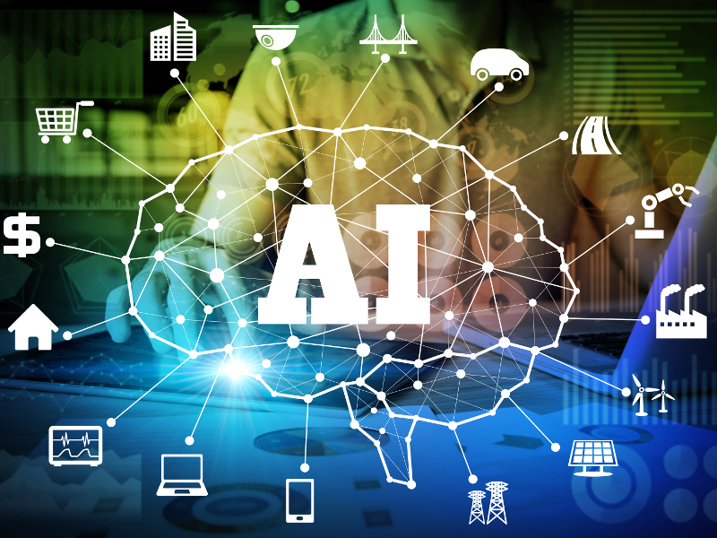 2020 artificial intelligence predictions