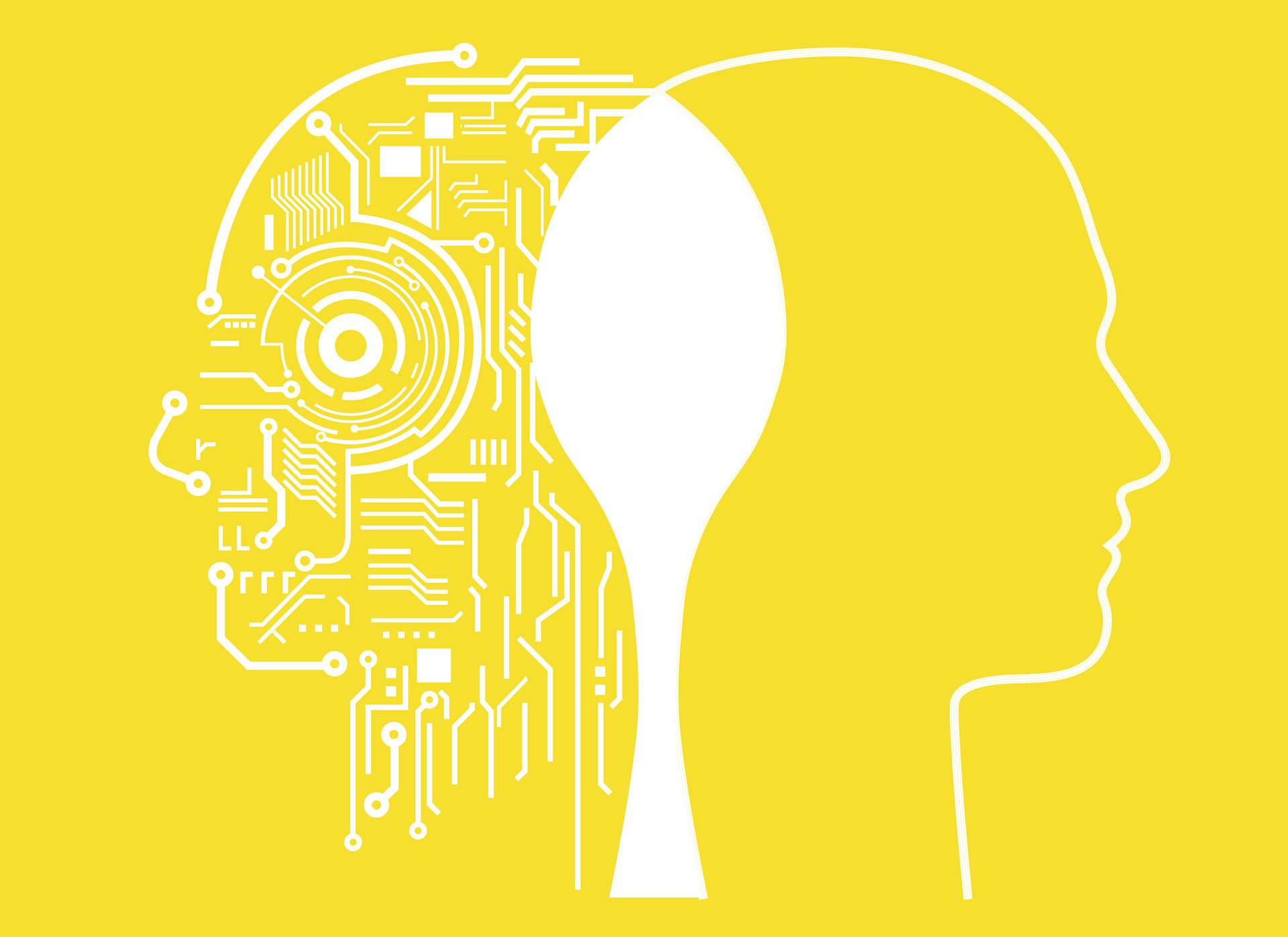 Element AI nets £123m to advance enterprise artificial intelligence