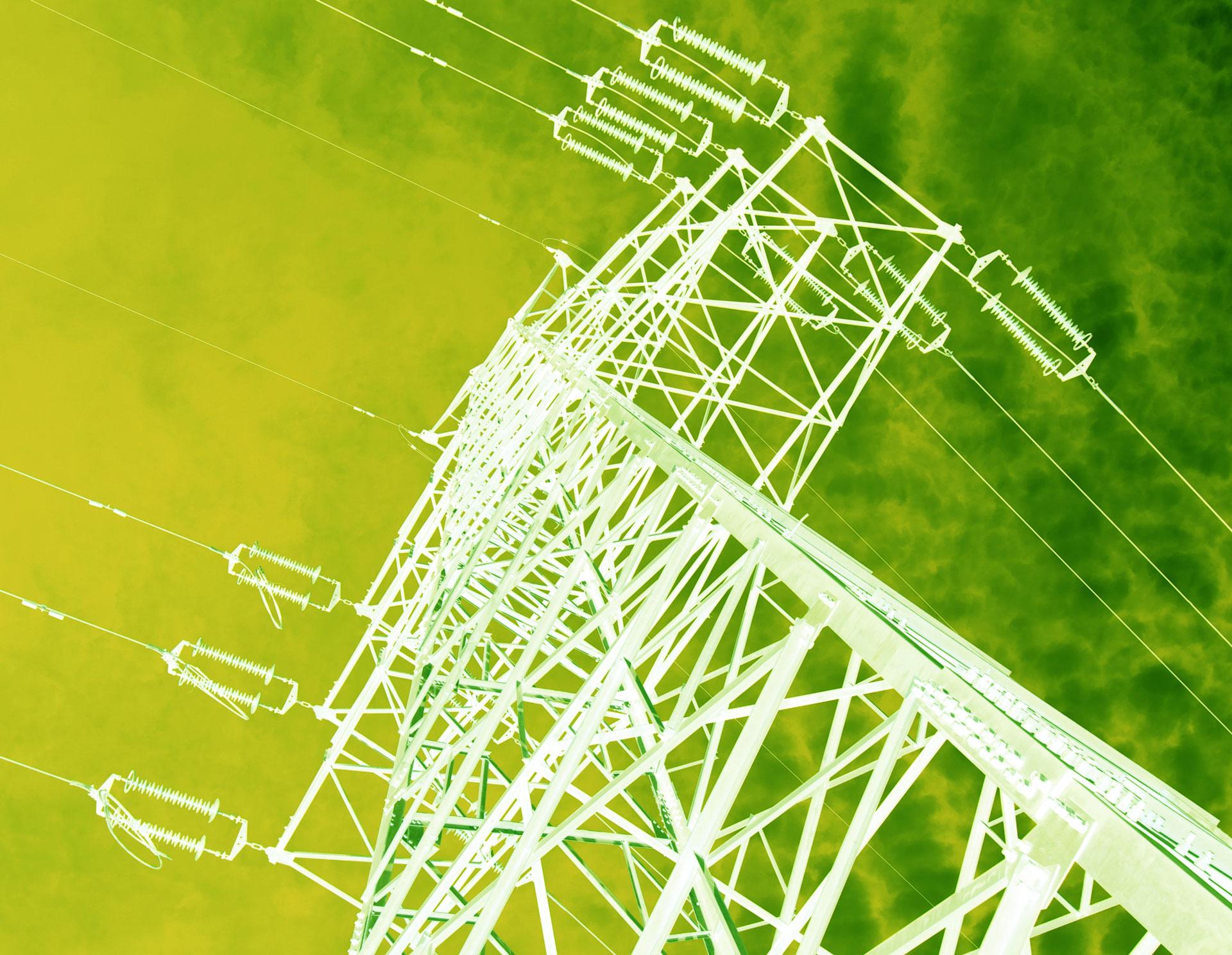 Dark times ahead as cybercriminals target power grids