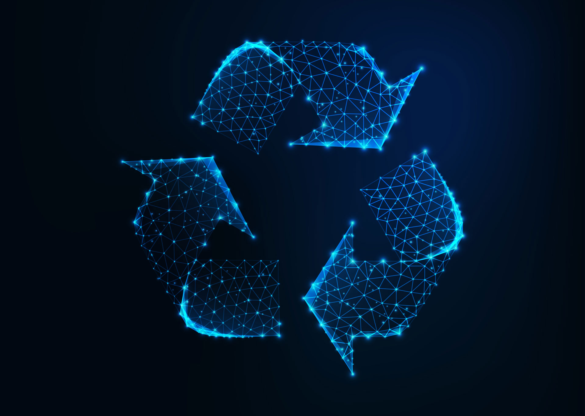 Why reusability must become the new consumer technology norm