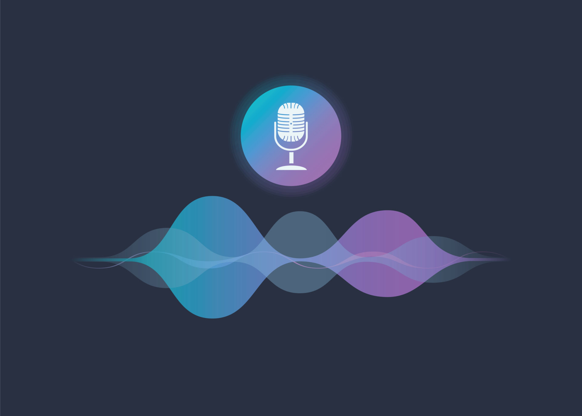 Consumers choose voice assistants over humans, report finds