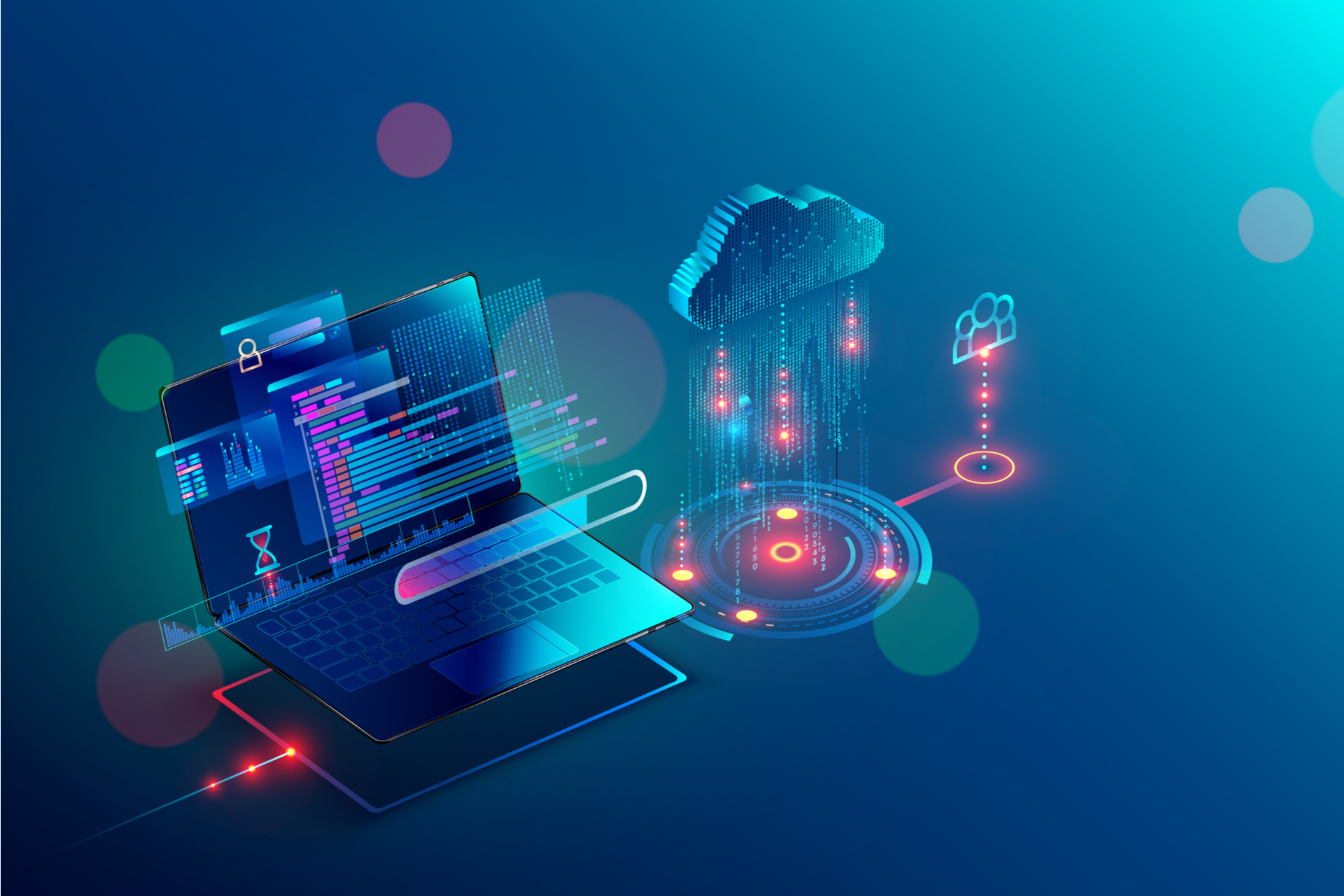 Remote Desktop Protocol a cyber-risk in 90% of organisations