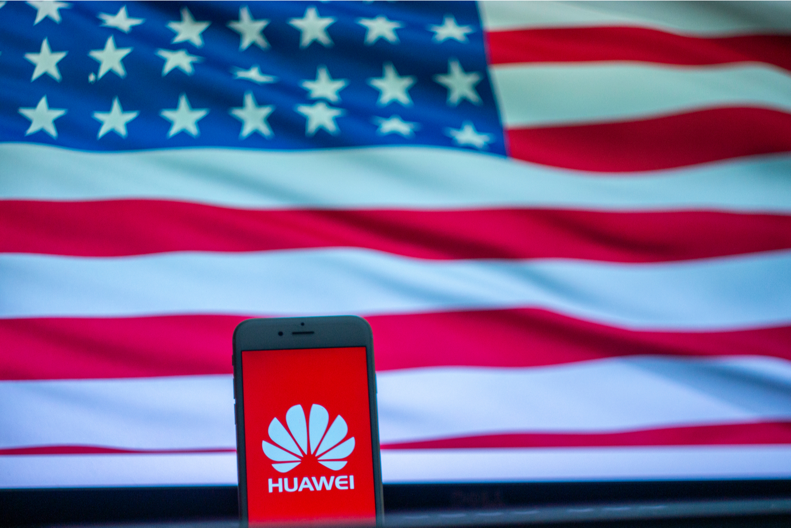 Huawei CFO attends extradition hearing / UN holds 2019 Climate Summit / Financial services industry heads to Sibos