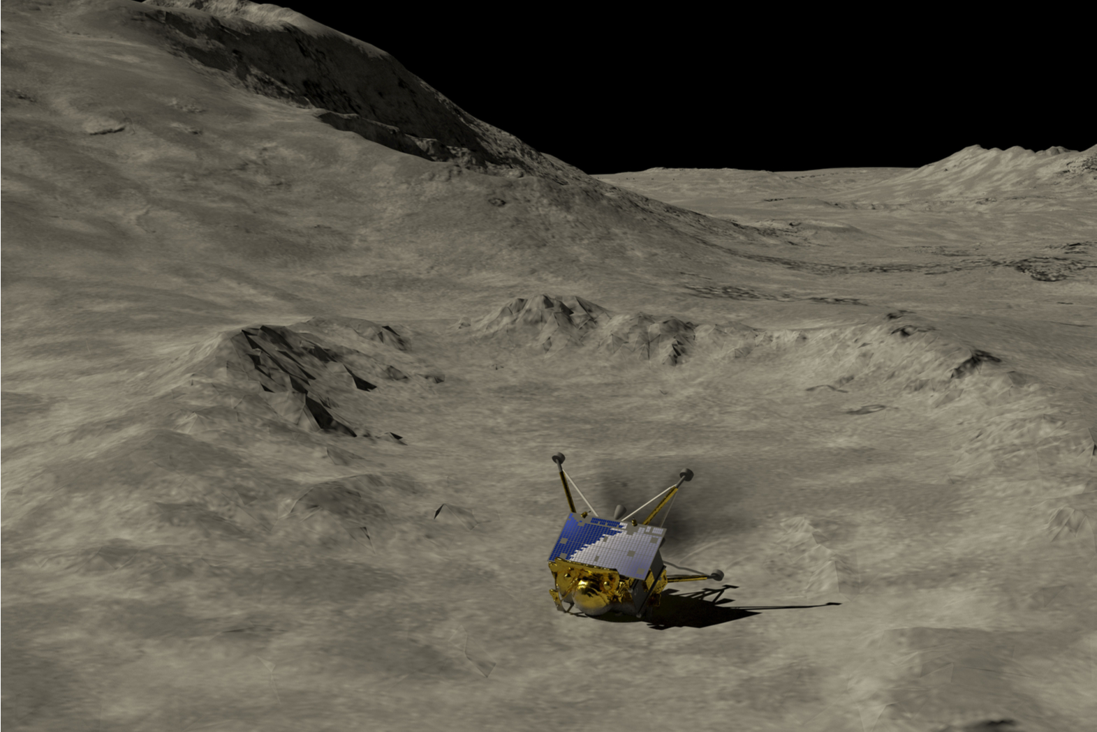 Supreme Court hears UK parliament prorogation appeal / NASA Orbiter passes over lost Chandrayaan 2 lander / MIT holds EmTech conference