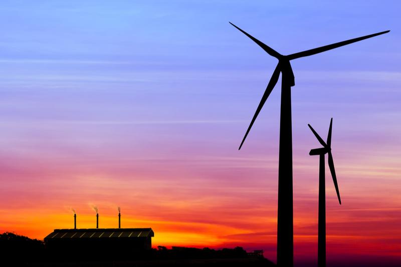 Covid-19 sustainability