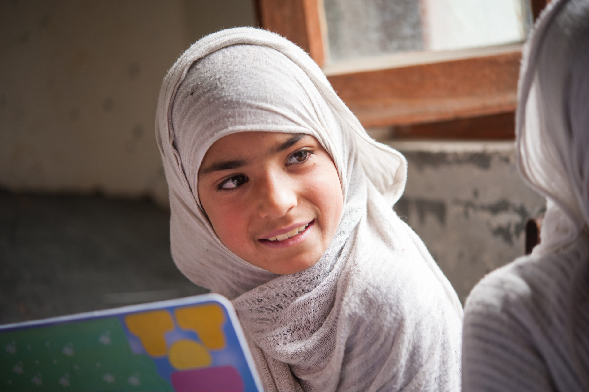 Taleemabad: The app spreading education across Pakistan