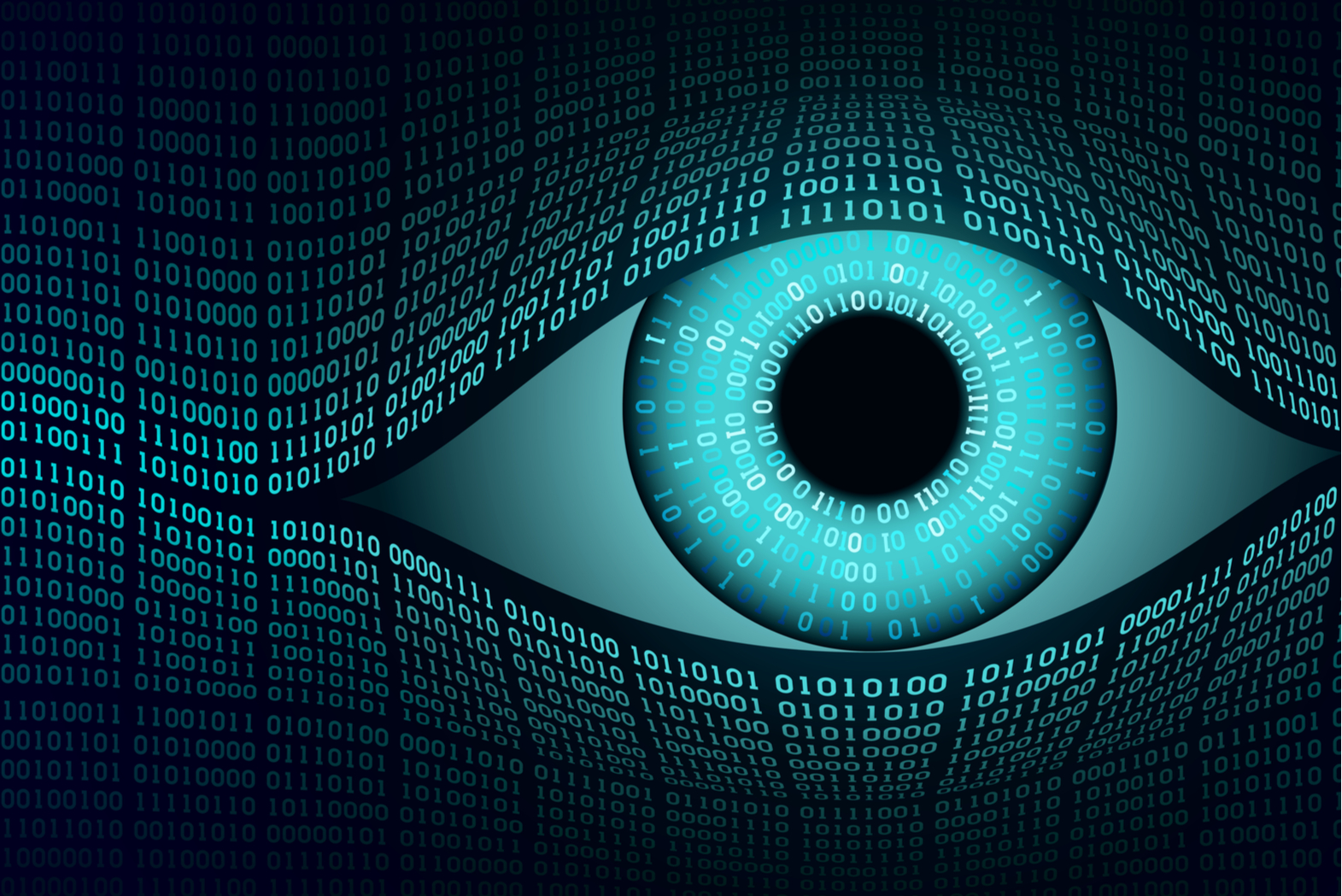 NSO Group introduces new Human Rights Policy following spyware scrutiny