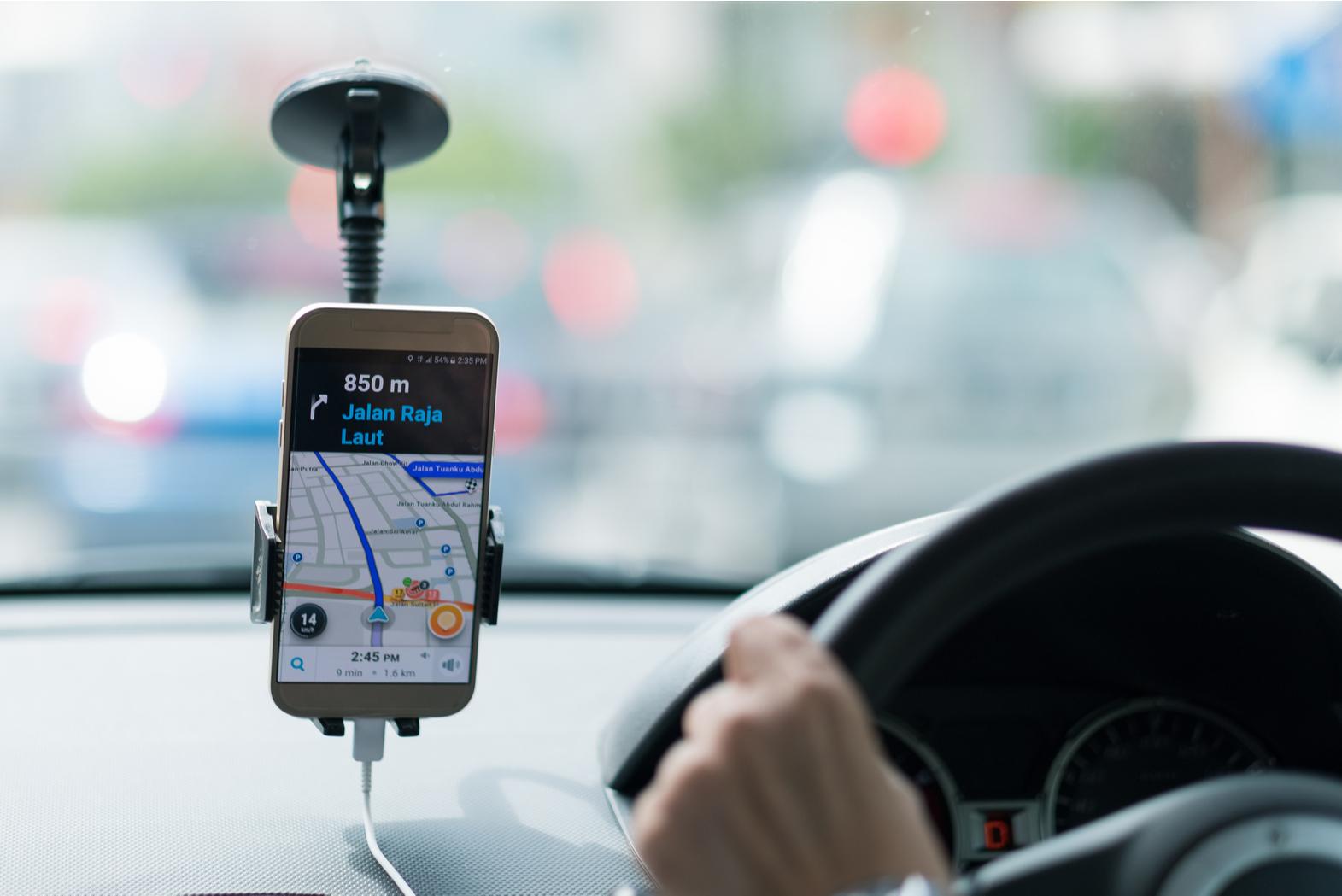 SoftBank boosts funds of car leasing app Fair