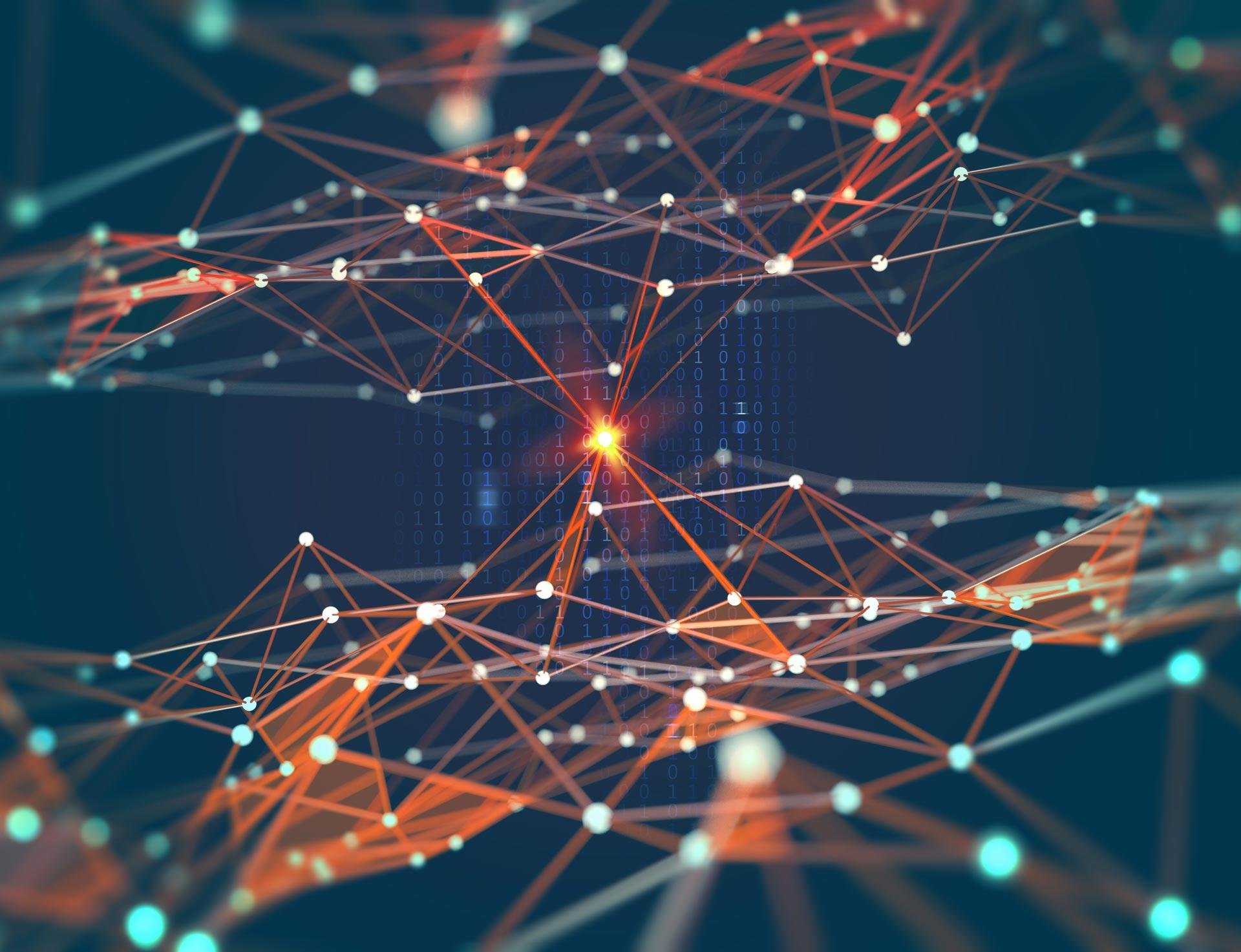 The future of autonomous enterprises with Extreme Networks