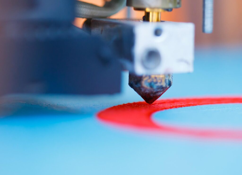 GKN Powder Metallurgy acquires Forecast 3D in 3D printing push
