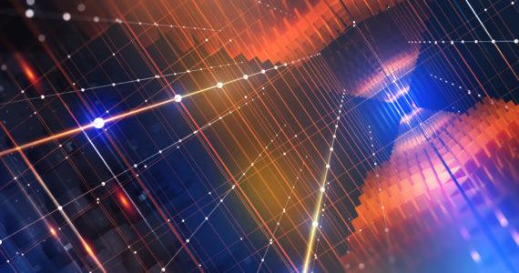 quantum computer superconducting materials - Verdict
