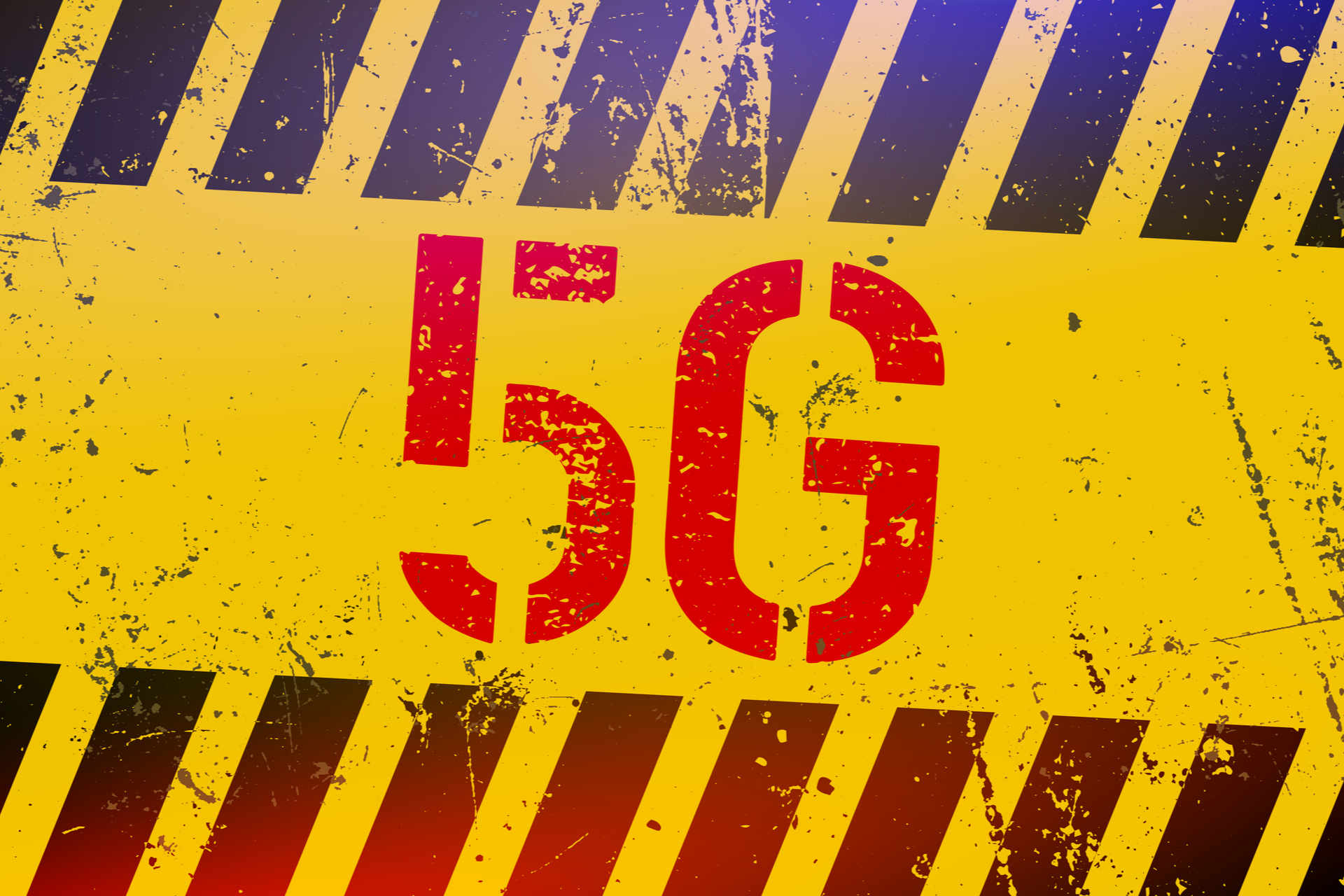 European Commission holds 5G cybersecurity press conference / Cloud Expo Asia gets underway / NASA launches Ionospheric Connection Explorer